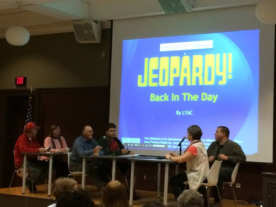 LYAC - Jeopardy - Contestants in Action 2015.jpg